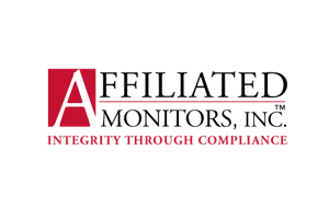 Affiliated Monitors - Sponsors of the 2019 Think Global Forum and 2019 Go Global Awards