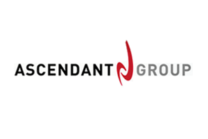 Ascendant Group - Sponsors of the 2019 Go Global Awards and 2019 Think Global Conference