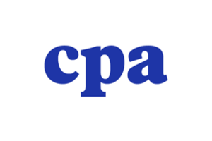 CPA Partnership - Sponsors of the 2019 Think Global Forum and 2019 Go Global Awards