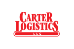Carter Logistics - Sponsors of the Go Global Awards and Think Global Conference