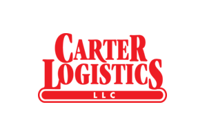 Carter Logistics - Sponsors of the 2019 Think Global Conference and 2019 Go Global Awards