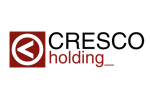 Cresco Holdings - Sponsors of the Go Global Awards and Think Global Conference