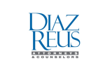 Diaz Reus and Targ - Sponsors of the Think Global Conference and 2019 Go Global Awards