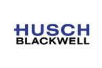 Husch Blackwell - Sponsors of the Think Global Conference and 2019 Go Global Awards