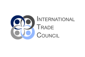 International Trade Council - Sponsors of the 2019 Think Global Forum and 2019 Go Global Awards