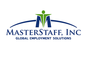 MasterStaff - Sponsors of the 2019 Go Global Awards and 2019 Think Global Conference