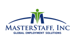 Master Staff - Sponsors of the 2019 Go Global Awards and 2019 Think Global Conference