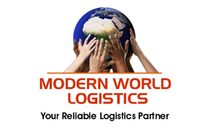 Modern World Logistics - Sponsors of the 2019 Go Global Awards and 2019 Think Global Conference