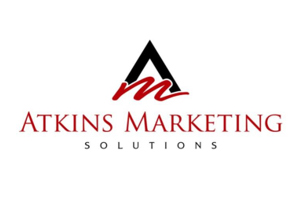 Atkins Marketing Solutions - Sponsors of the 2019 Think Global Conference and 2019 Go Global Awards