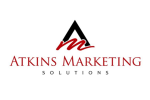 Atkins Marketing Solutions: Sponsors of the 2019 Go Global Awards and 2019 Think Global Conference