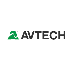 AVTECH Software, Inc is a winner of the 2019 Go Global Awards from the International Trade Council