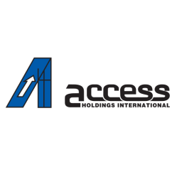 Access Holdings International - Winner of the 2019 Go Global Awards by the International Trade Council