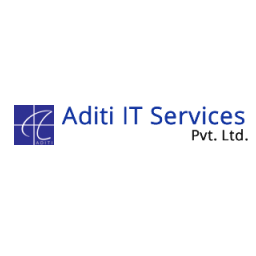 Aditi IT Services Pvt Ltd is a winner of the 2019 Go Global Awards from the International Trade Council