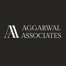 Aggarwal Associates - Winner of the 2019 Go Global Awards by the International Trade Council