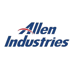 Allen Industries, Inc. - Winner of the 2019 Go Global Awards by the International Trade Council