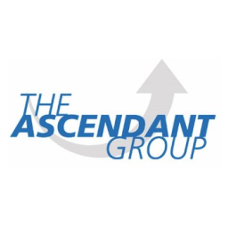 The Ascendant Group - Winner of the 2019 Go Global Awards by the International Trade Council