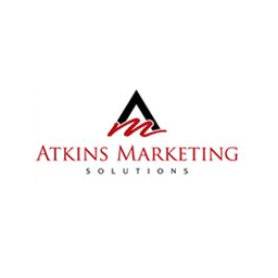 Atkins Marketing Solutions is a winner of the 2019 Go Global Awards from the International Trade Council