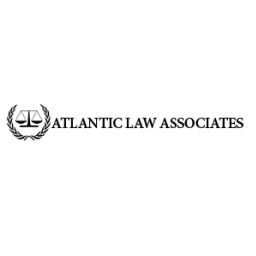 Atlantic Law Associates - Winner of the 2019 Go Global Awards by the International Trade Council