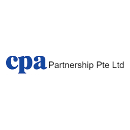 CPA Partnership Pte Ltd - Winner of the 2019 Go Global Awards by the International Trade Council