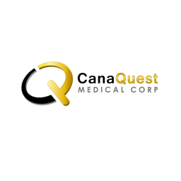 CanaQuest Medical Corp - Winner of the 2019 Go Global Awards by the International Trade Council