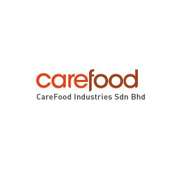 Care Food Industries - Winner of the 2019 Go Global Awards by the International Trade Council