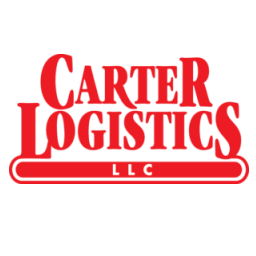Carter Logistics, LLC - Winner of the 2019 Go Global Awards by the International Trade Council