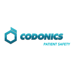 Codonics - Winner of the 2019 Go Global Awards by the International Trade Council