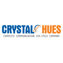 Crystal Hues Limited is a winner of the 2019 Go Global Awards from the International Trade Council