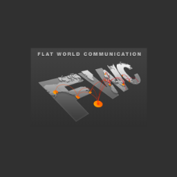 Flat World Communication LLC is a winner of the 2019 Go Global Awards from the International Trade Council