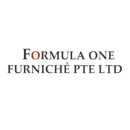 Formula One Furniche Pte Ltd - Winner of the 2019 Go Global Awards by the International Trade Council