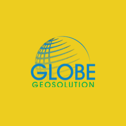 Globe Geosolutions - Winner of the 2019 Go Global Awards by the International Trade Council