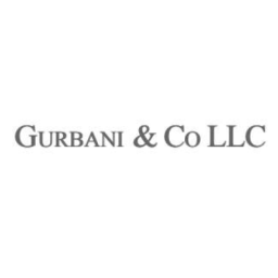 Gurbani & Co LLC - Winner of the 2019 Go Global Awards by the International Trade Council