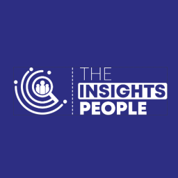 The Insights People - Winner of the 2019 Go Global Awards by the International Trade Council