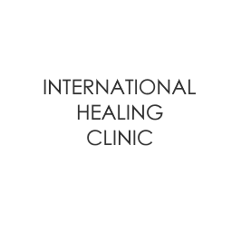 International Healing Clinic is a winner of the 2019 Go Global Awards from the International Trade Council