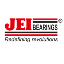 JEI Bearings - Winner of the 2019 Go Global Awards by the International Trade Council