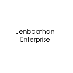 Jenboathan Enterprise is a winner of the 2019 Go Global Awards from the International Trade Council