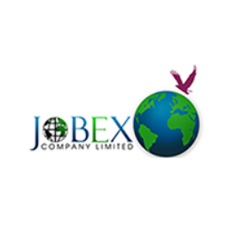 Jobex Company Ltd is a winner of the 2019 Go Global Awards from the International Trade Council