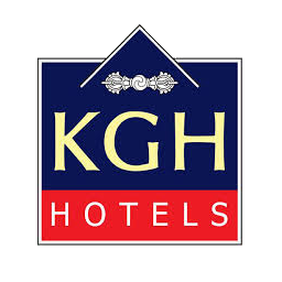 KGH Group of Hotels and Resorts - Winner of the 2019 Go Global Awards by the International Trade Council