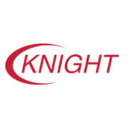 Knight Electronics - Winner of the 2019 Go Global Awards by the International Trade Council