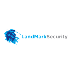 LandMark Security Limited is a winner of the 2019 Go Global Awards from the International Trade Council