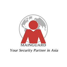 Mainguard International (S) Pte Ltd is a winner of the 2019 Go Global Awards from the International Trade Council