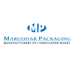 Marudhar Packaging is a winner of the 2019 Go Global Awards from the International Trade Council