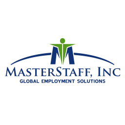 MasterStaff, Inc. - Winner of the 2019 Go Global Awards by the International Trade Council