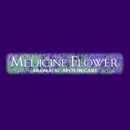 Medicine Flower - Winner of the 2019 Go Global Awards by the International Trade Council