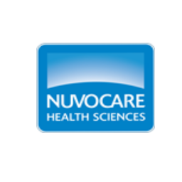 NuvoCare Health Sciences - Winner of the 2019 Go Global Awards by the International Trade Council