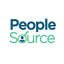 People Source Consulting Pvt Ltd - Winner of the 2019 Go Global Awards by the International Trade Counci
