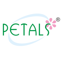 Petals Professional Services - Winner of the 2019 Go Global Awards by the International Trade Council