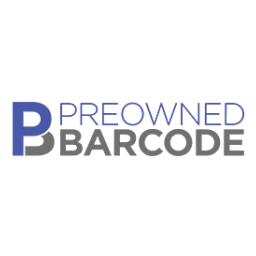 International Preowned Barcode Ltd is a winner of the 2019 Go Global Awards from the International Trade Council
