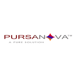 Pursanova Ltd., Inc. is a winner of the 2019 Go Global Awards from the International Trade Council