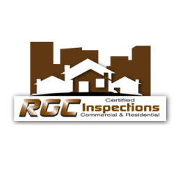 RGC Inspections - Winner of the 2019 Go Global Awards by the International Trade Council